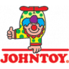 Johntoy