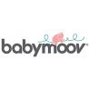 babymoov®