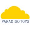 Paradiso Toys N.V.