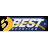 Best Sporting