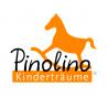 Pinolino Kinderträume GmbH