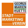 Stadtmarketingverein Georgsmarienhütte e.V.