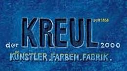 C. Kreul GmbH