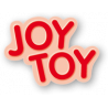 Joy Toy  AG
