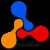 Waiky Germany GmbH