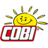COBI GmbH