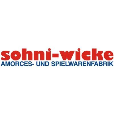 Sohni-Wicke