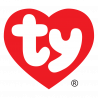 Ty  UK Ltd.