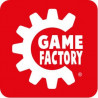 GAME FACTORY®