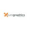 EuroGraphics s.r.o.