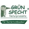 GRÜNSPECHT Naturprodukte GmbH