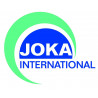 Joka International GmbH