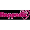 Hoppediz®