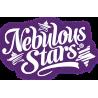 Nebulous Stars®