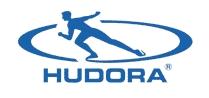 HUDORA®