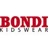 DIAMOND DOTZ®