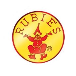 RUBIE's®