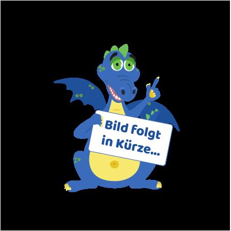Theo Klein Doktorkoffer mit Handy